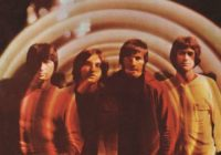 The Kinks: The Kinks Are The Village Green Preservation Society – 50th Anniversary Edition