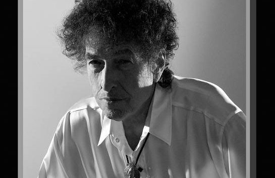 Bob Dylan live in Deutschland 2019