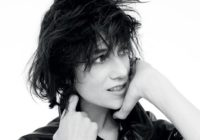 Charlotte Gainsbourg: Such A Remarkable Day – Song des Tages