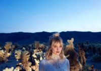 Emma Elisabeth: Into The Blue – Song des Tages