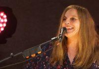 Judith Holofernes live in Hamburg 2018