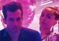 Mark Ronson: Late Night Feelings – Albumreview