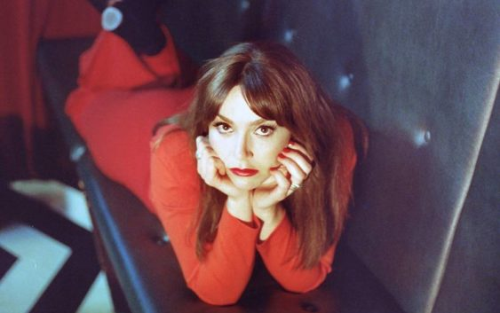 Sofia Portanet: Wanderratte – Song des Tages