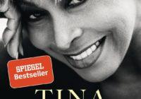 Tina Turner: My Love Story – Die Autobiografie