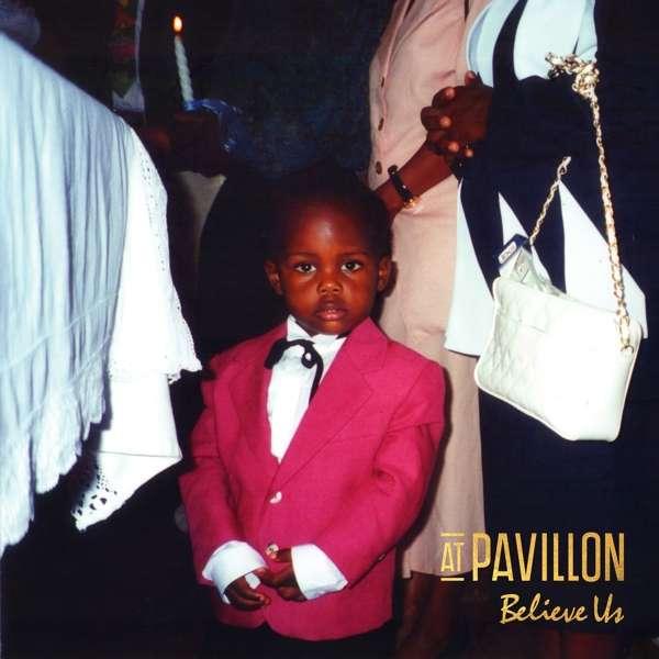 At Pavillon Believe Us Cover Las Vegas Records