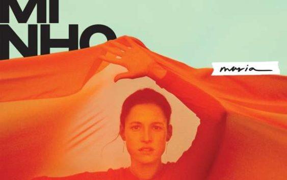 Carminho: Maria – Albumreview