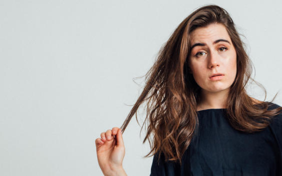 Dodie: Human – Song des Tages