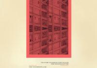 Glaspalast – Eine Kleine Untergrund Schallplatten Zusammenstellung