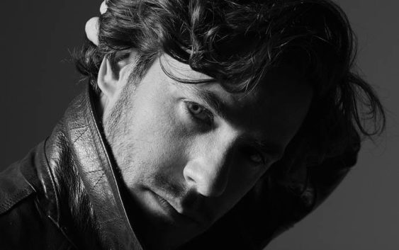 Jack Savoretti: Candlelight – Song des Tages