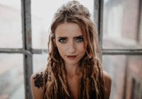 Sarah Lesch: Das mit dem Mond – Song des Tages