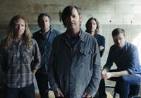 Son Volt: Devil May Care – Song des Tages