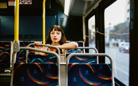 Stella Donnelly: Old Man – Song des Tages