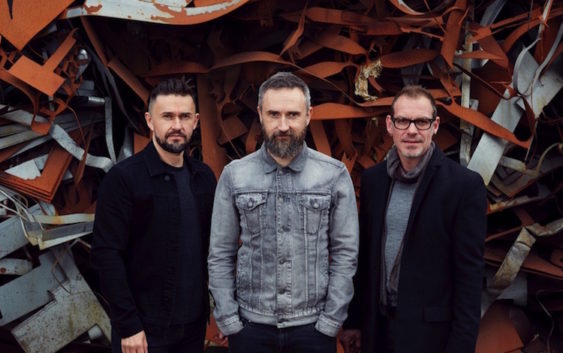 The Cranberries: All Over Now – Song des Tages