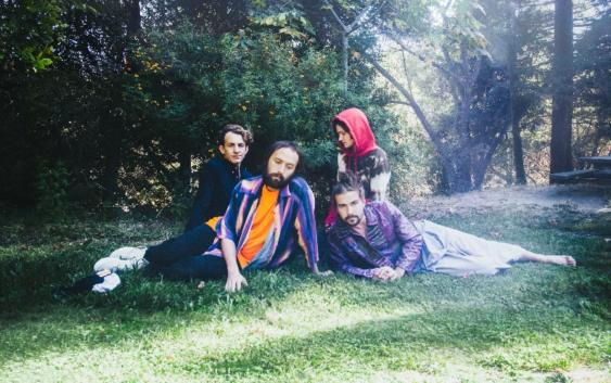 Big Thief: UFOF – Song des Tages