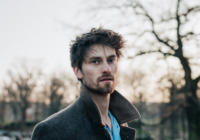 Ian Late: Magic – Song des Tages