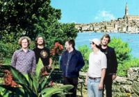 OVE: Abruzzo – Albumreview