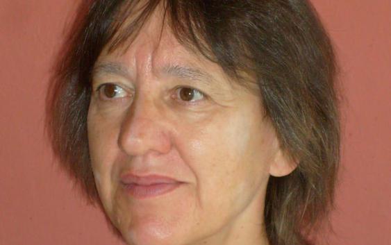 Birgit Rabisch: Meine Top-Ten-Alben