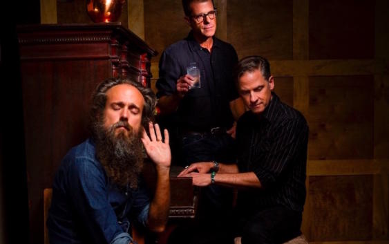 Calexico And Iron & Wine: Father Mountain – Song des Tages