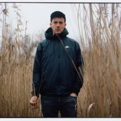 Charlie Cunningham: Sink In – Song des Tages