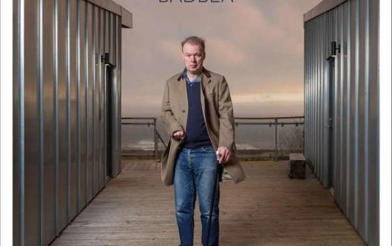 Edwyn Collins: Badbea – Albumreview