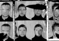 Interpol: The Weekend – Song des Tages