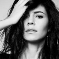 Marina: Handmade Heaven – Song des Tages
