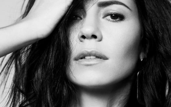 Marina: Handmade Heaven – Song des Tages