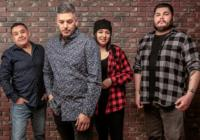 Midnight Shine: Heart Of Gold – Song des Tages