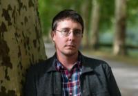 Moritz Hildt: Meine Top-Ten-Alben