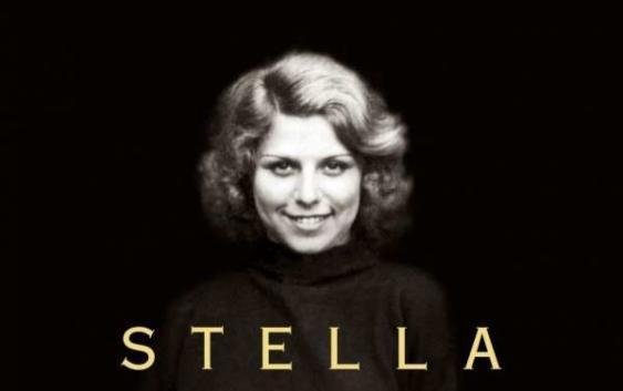 Takis Würger: Stella – Roman