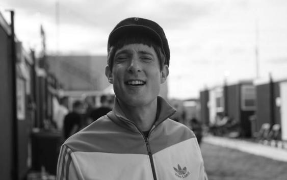 Gerry Cinnamon: The Bonny – Albumreview