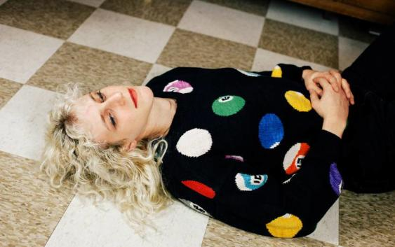 Julia Shapiro: Natural – Song des Tages