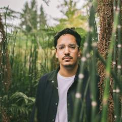 Luke Sital-Singh: Raise Well – Song des Tages