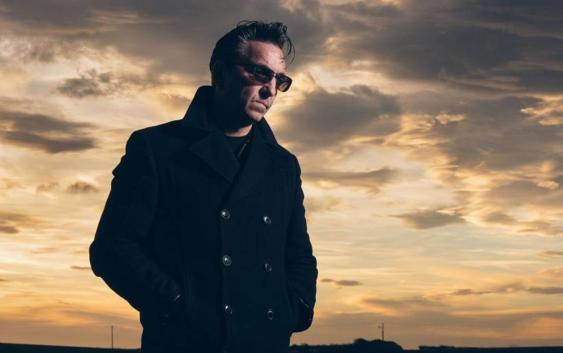 Richard Hawley: My Little Treasures – Song des Tages