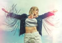 Taylor Swift: ME! – Song des Tages