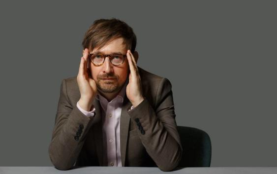 The Divine Comedy: Office Politics – Albumreview