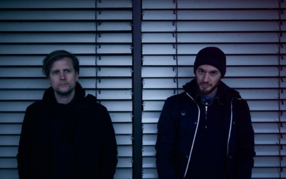 van Kraut: Zäune aus Gold – Albumreview