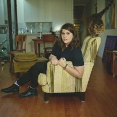 Alex Lahey: Don't Be So Hard On Yourself – Song des Tages