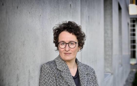 Christine Zureich: Meine Top-Ten-Alben
