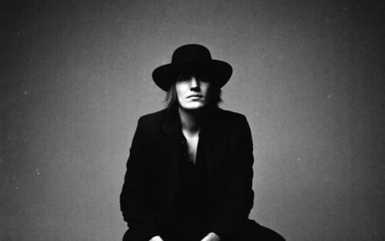 Dylan LeBlanc: Born Again – Song des Tages