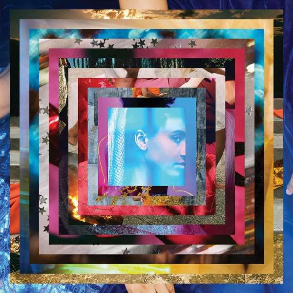 Esperanza Spalding 12 Little Spells Cover Concord