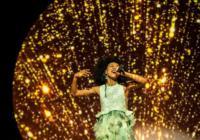 Esperanza Spalding – 12 Little Spells