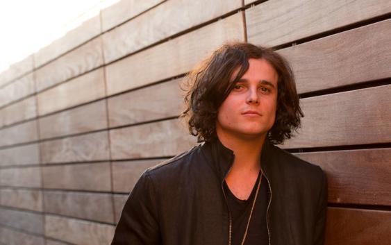 Hamish Anderson: No Good – Song des Tages