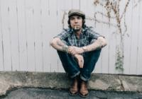 Justin Townes Earle: The Saint Of Lost Causes