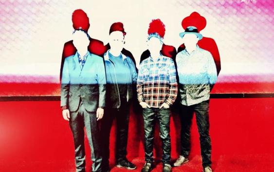 The Dream Syndicate: The Way In – Song des Tages