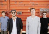 Current Swell: High Life – Song des Tages