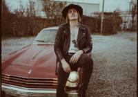 Dylan LeBlanc: Renegade – Albumreview