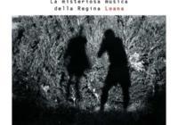 Gianluigi Trovesi & Gianni Coscia: La Misterioso Musica Della Regina Loana