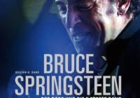 Bruce Springsteen: Der Boss und die E Street Band von Gillian G. Gaar