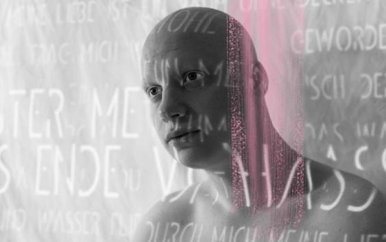 Mister Me: Pink und Blau – Song des Tages